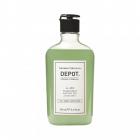 Gel pentru barbierit Depot 400 Shave Specifics No 406 Transparent Gel