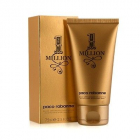 After Shave Balsam Paco Rabanne 1 Million