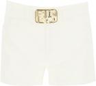 Brooklyn Denim Shorts 1J10N1 Y652
