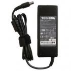 Alimentator laptop TOSHIBA 19V 4 74A 5 5mm 2 5mm