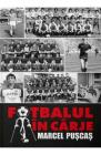 Fotbalul in carje Marcel Puscas