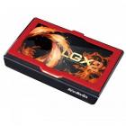 Placa de captura Extreme 2 GC551 USB 3 1 C