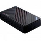 Placa de captura USB 3 1 C Black