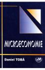 Microeconomie Daniel Toba