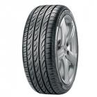 Anvelopa vara Pirelli P Zero Nero Gt 245 45R17 99Y
