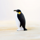 Pinguin Imperial Femela
