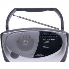RADIO FM PORTABIL AZUSA MODEL PR 111