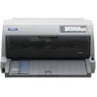 Imprimanta matriciala LQ 690 24 ace 106 coloane