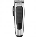 Masina de tuns HC450 0 5 25mm autonomie 30 minute Argintiu