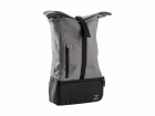 Backpack for Z series