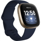 Smartwatch Versa 3 Health