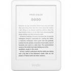 Kindle 6 Glare 2020 8GB Cu Lumina Frontala Alb