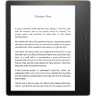 Kindle Oasis 32GB 2019 Champagne Gold Auriu