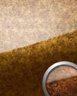 Panou decorativ Vintage Wall 17161 WallFace autocolant