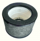 Filtru Hepa Carbon pentru Purifiq M1