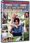 Elizabethtown Elizabethtown