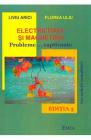 Electricitate si magnetism Liviu Arici Florea Uliu