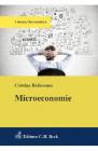 Microeconomie Cristina Balaceanu