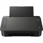 Imprimanta inkjet Pixma TS305 color A4 4800x1200 dpi USB Hi Speed WiFi