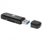 Cititor Card USB 3 0