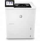 Imprimanta laser color M612dn Retea USB A4 White