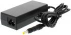 Alimentator pentru laptop Dell 19 5V 4 62A 90W 7 4x5 0mm Well