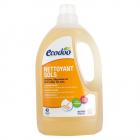 Detergent pentru pardoseli si alte suprafete 1 5L