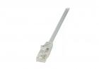 Cablu retea Logilink CP2112U Cat 6 20m