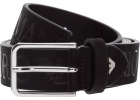 Leather Belt Y4S421YTG2E80001