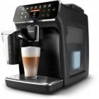 Espressor automat Philips LatteGo EP4341 50 8 bauturi 12 setari de mac