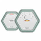 Monitor Audio Digital BeConnect cu Lampa de Veghe