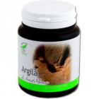 Argila 200cps PRO NATURA