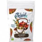 Ceai rooibos bio 100gr BEWELL BIO