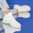 Adidasi Textil Albi Devin X2683