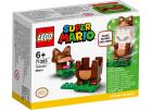 LEGO Super Mario Tanooki Mario 71385