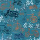 Felicitare Bikes