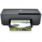 Imprimanta Inkjet Color Officejet Pro 6230 ePrinter A4 WiFi Duplex