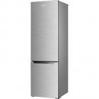 Combina frigorifica CFX34A Capacitate 273L Clasa Energetica F Termosta