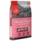 Hrana uscata pentru caini Orijen Original Dog Adult Mini 4 5 kg