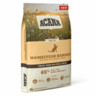 Hrana uscata pentru pisici Acana Cat Homestead Harvest 4 5kg