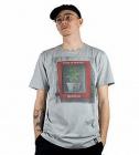 Dirty Velvet Breaking Point T shirt