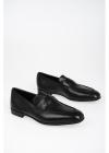 EZ LUXURY Leather LASOLA Loafers