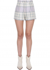 Ilabot Shorts