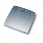 Cantar corporal PS07 150 kg Argintiu Alb