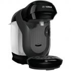 Aparat pentru bauturi calde Bosch Tassimo Style TAS1102 1400 W 0 7L 3