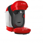Aparat pentru bauturi calde Bosch Tassimo Style TAS1103 1400 W 0 7L 3
