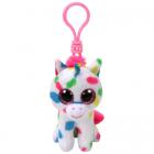 Breloc Unicornul Harmonie 8 5 cm