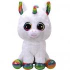 Jucarie Plus Unicornul Pixy 42 cm