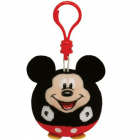 Breloc Mickey Mouse 8 5 cm