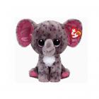 Plus Elefant Specks 24 cm